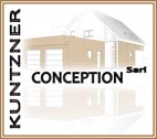 logo_kuntzner_coneption